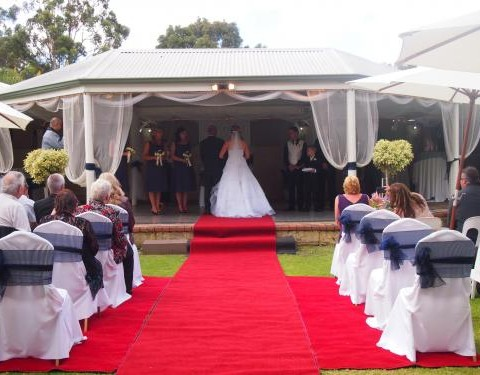 gazebo_ceremony_500x375