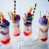 The best Halo-halo in Perth!
