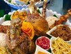 Pinoy Banquet Selection 3 for $265