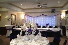 Awaiting-the-wedding-party-in-the-Lilac-Room