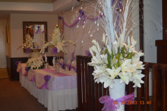 Bridal-Table-and-Vase