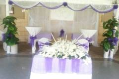 Ready-for-the-bride-and-groom-in-the-Gazebo