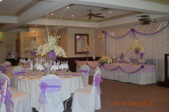 Tables-Bridal-Table-set-up
