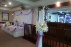 The-Lilac-room-set-up-for-qa-wedding