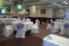 Wedding-set-up-in-the-Lilac-Room